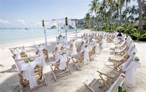 persyaratan membuat na nikah sewa gedung pernikahan mahal coba di 4 lokasi ini cermati