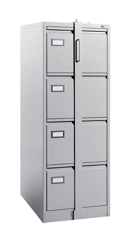 4 drawer filing cabinet with locking bar locking bar for 4 drawer filing cabinet cabinets matttroy