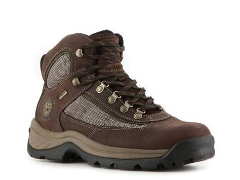 timberland boat shoes plymouth timberland plymouth trail boot dsw