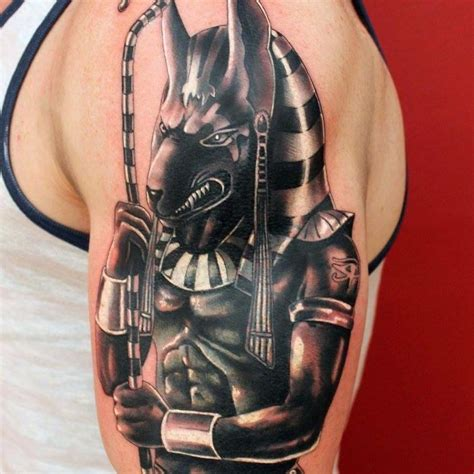 tattoo maker in egypt 60 appealing egyptian tattoo designs permanent charm for