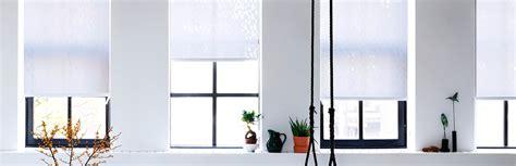 gamma lamellen op maat raamdecoratie op maat gamma