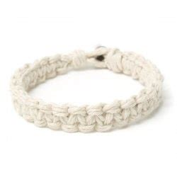 Macrame Flat Knot - 31 best images about crafts on flats paper