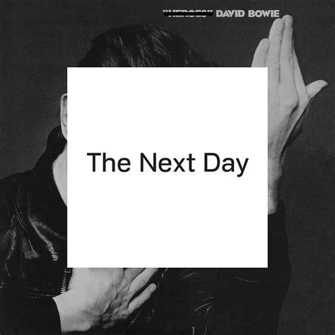 s day lyrics david bowie meaning david bowie the next day lyrics genius lyrics