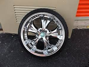 Tires For 20 Inch Rims 20 Inch Status Alloy Rims Tires Buy Alloy Rims Product