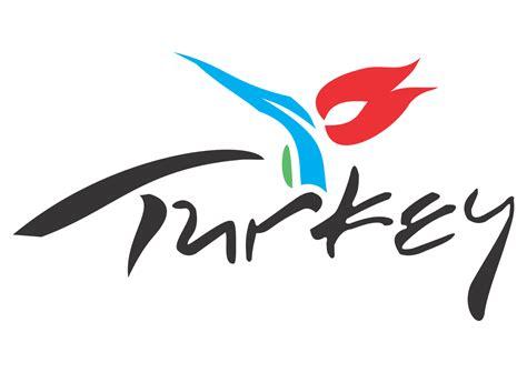 turkey logo vector format cdr ai eps svg  png