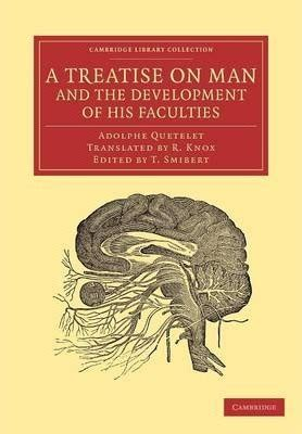 on the faculties books a treatise on and the development of his faculties