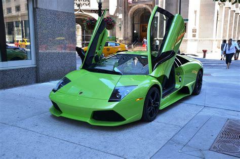 Lamborghini Gold Coast 2009 Lamborghini Murcielago Lp640 Used Bentley Used