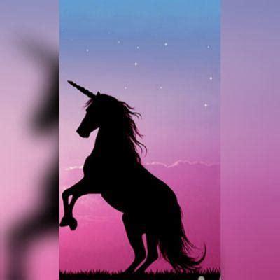 imagenes de fantasia unicornios yaneth unicornios minera yeitzel twitter