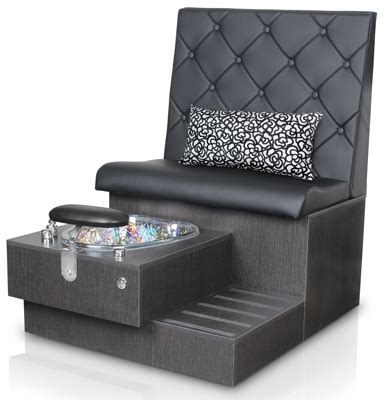 pedicure manicure stoel pedicure stoel fabriek pedicure spa stoel leverancier