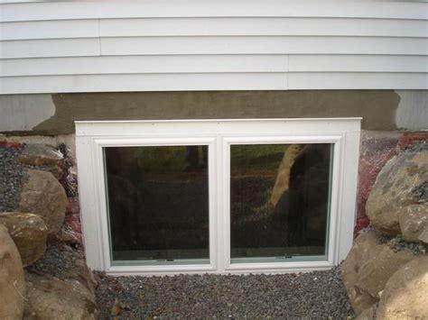 badger basement systems basement finishing photo album