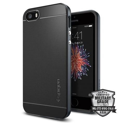 Ori 100 Ipaky Casing Iphone 66s6plus6 Back Neo Hybrid Soft original iphone se 5s 5 neo end 7 16 2018 2 40 pm
