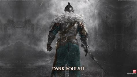 2 dark inspiration ii dark souls ii collector s edition guide is 40 off oprainfall