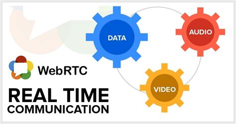 The Best Home Design App For Ipad Webrtc Accelerate The Real Time Communication Over The Web