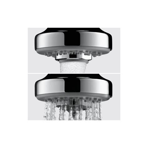 hansgrohe 06462000 talis s kitchen faucet faucet com 06462000 in chrome by hansgrohe