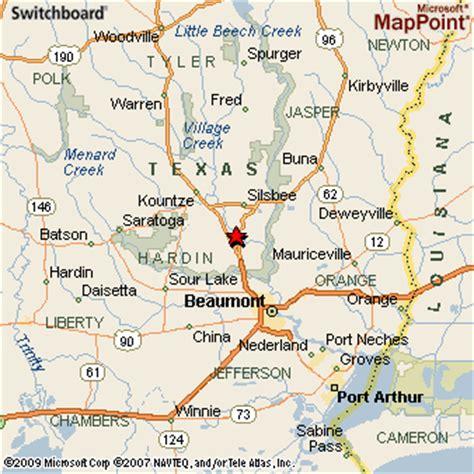 map of lumberton texas pin lumberton new jersey babylonian fertility god on