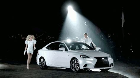 lexus commercial actress first sight who is the actress in the lexus rx commercial autos post