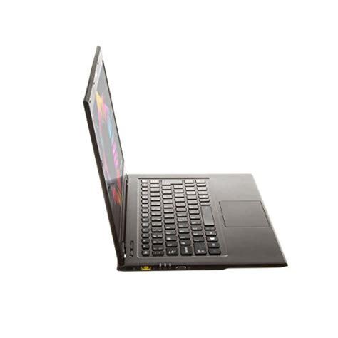 Notebook Lenovo 10 Inch Second lenovo lavie z 13 3 inch laptop i7 8 gb ram 256 gb
