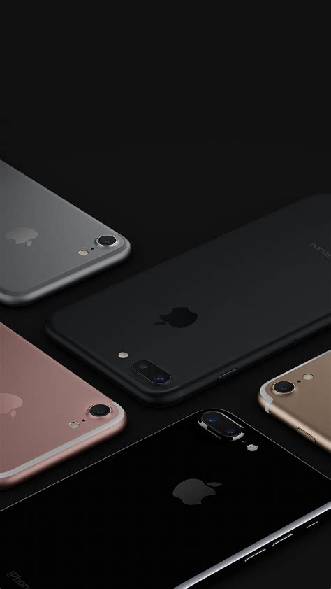 Wallpaper HD iPhone X, 8, 7, 6   iPhone 7, iPhone 7 Plus
