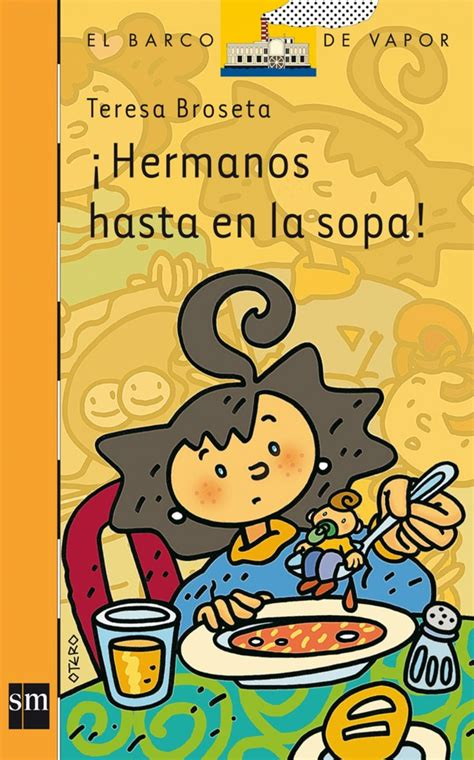 leer libro quentin blakes magical tales gratis descargar 61 best images about colecciones lotes on louis sachar literatura and teatro