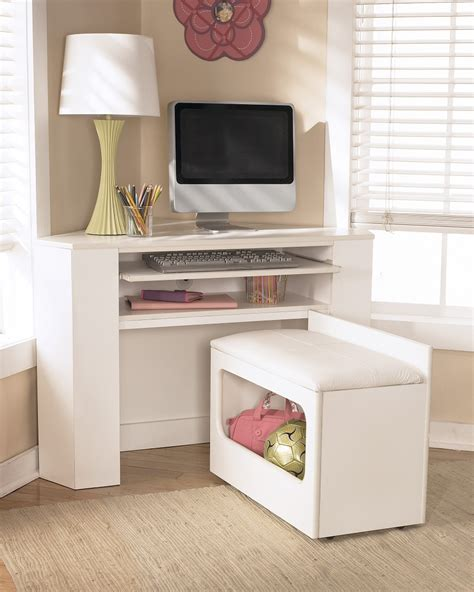 narrow desk with hutch narrow corner desk desk compact desk with drawers compact