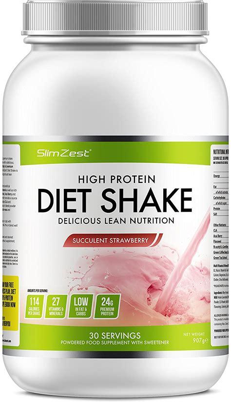 Whey Protein Shake diet whey protein shake powder protein shakes for weight