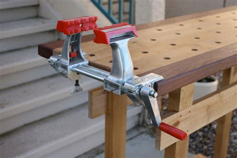 cling bench zyliss bench vise 28 images zyliss portable all