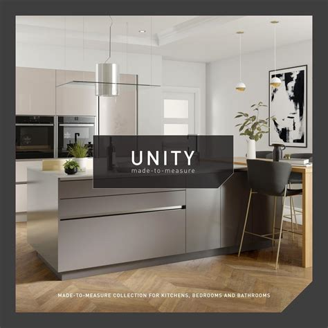 unity c layout unity brochure 2017 by pws distributors ltd issuu