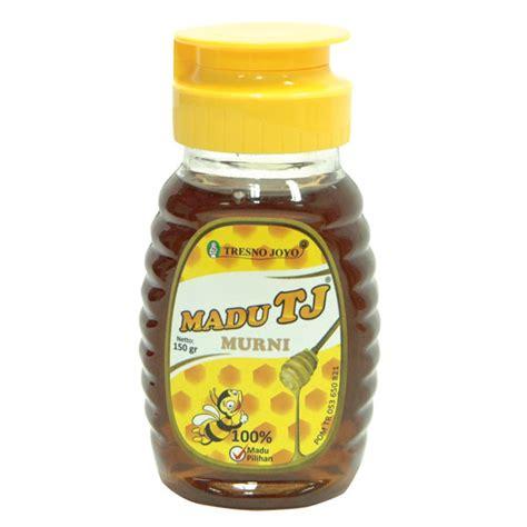 Ceres Choco Hazelnut Spread 400g spread macam produk