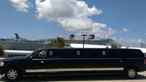the best 28 images of port canaveral car service
