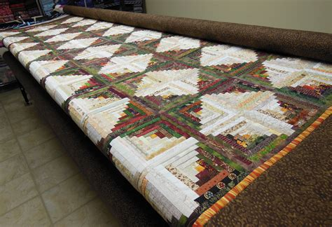 traditional quilt ufocoach