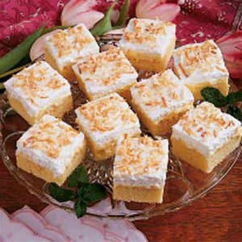 Chinese Kitchen Rock Island 10 Best Hawaiian Desserts Recipes Yummly