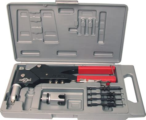 Outil Multifonction 306 by Pince 224 Riveter Dv 17300