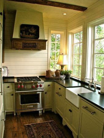 magnificent cottage kitchen ideas best ideas about small 17 best ideas about small cottage kitchen on pinterest