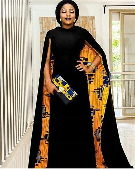 african dress  cape african dresses african maxi dress