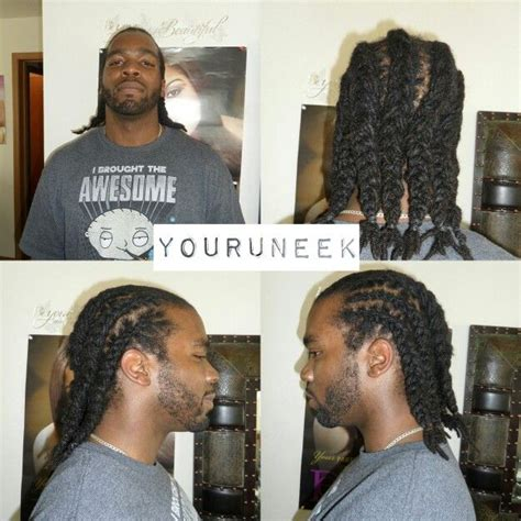 cornrows hair added jamis braid designz and dreads pinterest 103 best natural hair styles braids dreads twists images