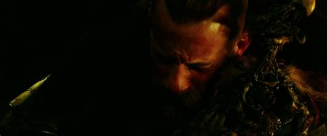download film the last witch hunter 2015 full subtitle the last witch hunter 2015 download yify movie torrent yts