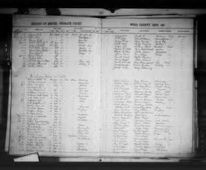 Ohio Birth Records Free Odella Kehn 1897 1969 Wikitree Free Family Tree