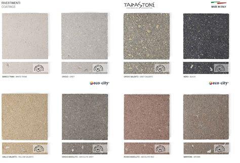 donzella pavimenti rivestimento fotocatalitico in pietra ricostruita per