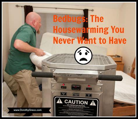 how to deal with bed bugs how to deal with bed 28 images how to deal with bed bugs how to deal with bedbug