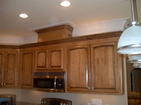 Kitchen Cabinet Covers by Kitchen Uppers With Vent Cover Jpg 1600 215 1200 Kitchen