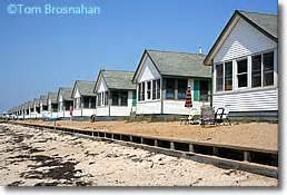 cape cod rental cottages cape cod hotels motels inns rentals