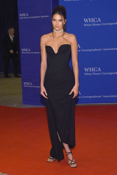 when is white house correspondents dinner celebrities sparkle at the white house correspondents dinner