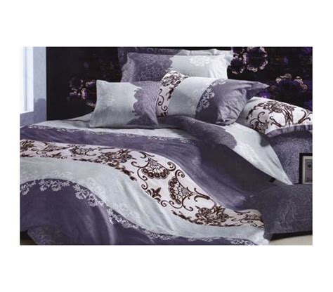 dormco bedding twin xl comforter set college ave dorm bedding