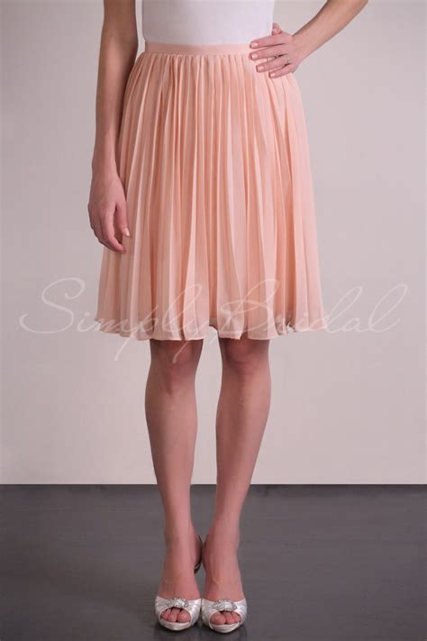 skirt lengths for 2014 length of skirts 2015 hairstyle gallery
