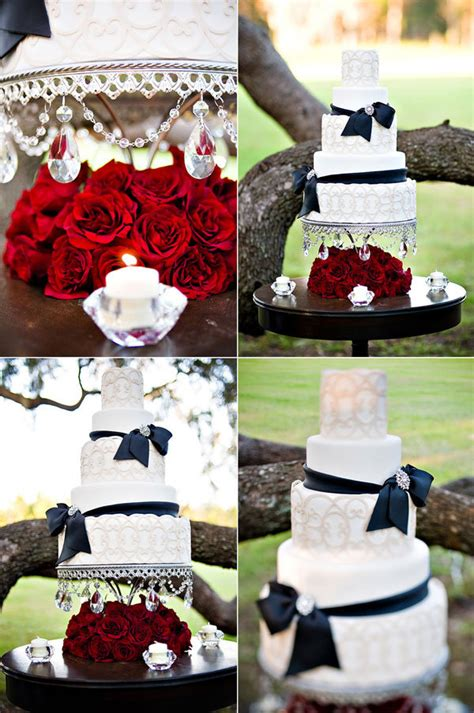 Twilight Wedding Concept by Beyond Twilight Twilight Inspired Weddings
