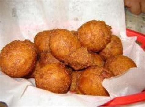 hush puppies recipe choice hush puppies recipe just a pinch recipes