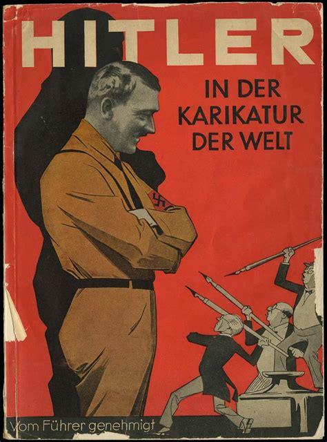 propaganda books 1935 39 propaganda books x5
