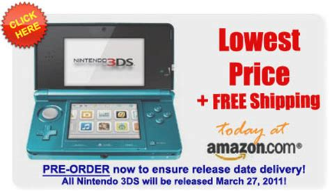 best price nintendo 2ds nintendo 3ds lowest price free shipping www