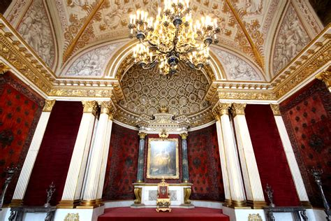 my hermitage how the my amazing day in the hermitage museum nicole is the new black