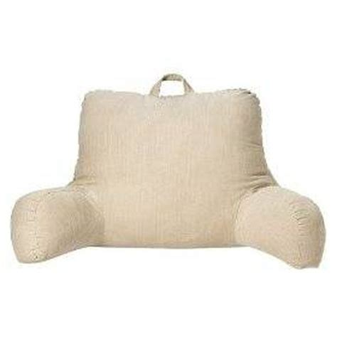 reasons to be put on bed rest 25 best ideas about bed rest pillow on pinterest sewing